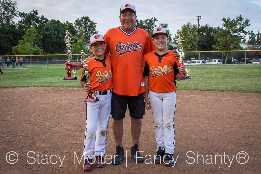 Stacy Molter | Fancy Shanty, LLC