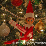 More Creative and Fun Elf on the Shelf Ideas for Kids