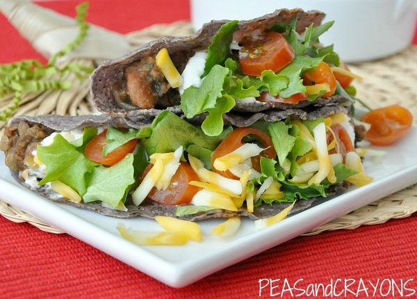 lentil veggie crunchy tacos 600x watermark
