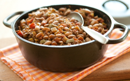 15 Delicious Labor Day BBQ Party Recipes