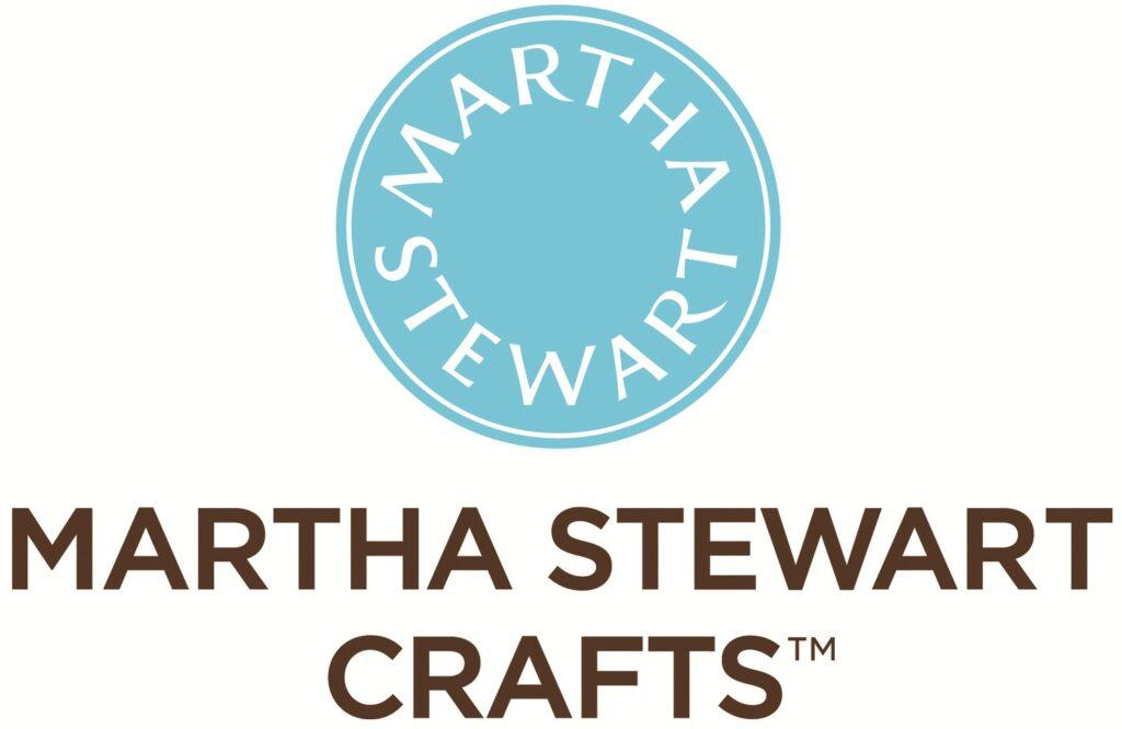 Martha_Stewart_Logo