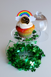 10 Creative Things to Make for St. Patrick's Day