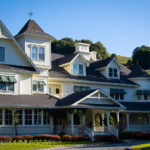 Must- See George Lucas' Skywalker Ranch Tour Photos