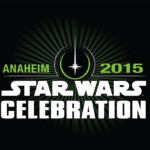 Star Wars Celebration 2015 Anaheim