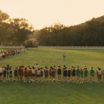 Movie Review: McFarland USA Inspires the World