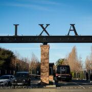 Pixar Animation Studios, Emeryville, California