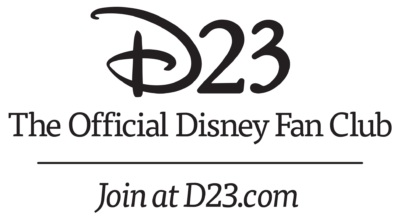 D23 Expo 2015 News & Announcements