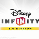 Disney Infinity 3.0 Toys – Marvel, Star Wars, Inside Out and more!