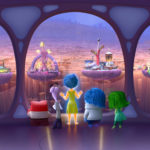Movie Review: Inside Out is Pixar Perfection