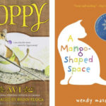 Popular Animal Story Books for 9-12 Years Old