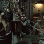 The Finest Hours Brings Classic Virtue & Heroism Back to the Big Screen
