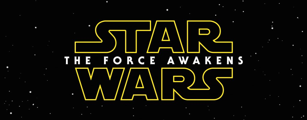 D23 Expo News Releases – Saturday August 15th 2015