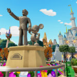 Hot New Disney Products 2015