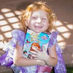 Dear Sofia: A Royal Collection Now Available on DVD