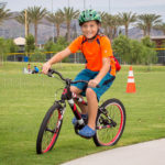 Guardian Bikes – A Revolutionary New Approach to Children's Bike Safety