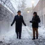 Bridge of Spies Coming to Blu-ray™ Combo Pack and Digital HD February 2, 2016