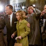 Movie Reviews: DreamWorks Pictures Bridge of Spies