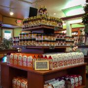 Knotts Berry Farm Berry Market