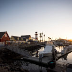 Explore Oceanside Marina at Holiday Inn Camp Pendleton