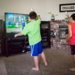 Just Dance: Disney Party 2 Tops Our Kids' Holiday Wish List