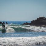 Leo Carrillo State Park Malibu & State Beach