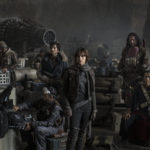 Exclusive: Rogue One Bonus Features Sneak Peek + Free Printables