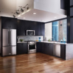 Kitchen Remodel with KitchenAid Appliances