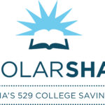 Start Small with ScholarShare College Savings Plan for California