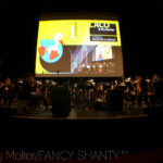 Silly Symphonies Come to Life at LACO @ The Movies