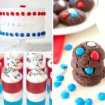 30+ Easy and Delicious 4th of July Recipes