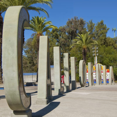 What's New & Golden at the 2017 California State Fair: Celebrating 50 years at Cal Expo