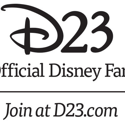 D23 Expo 2017 Tickets Sales Announcement