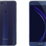 The Huawei Honor 8 Unlocked Smartphone