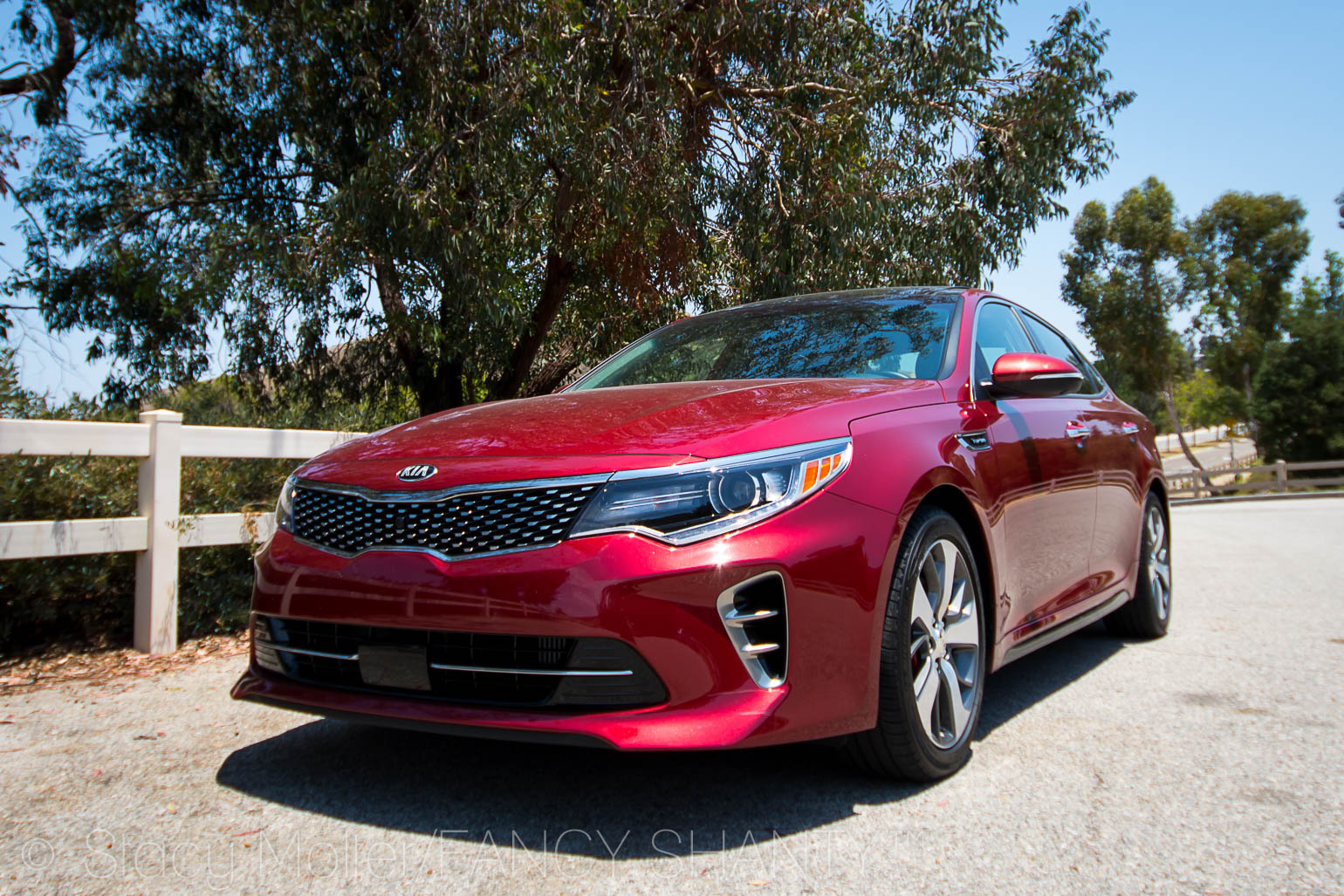 2016 kia optima sx turbo review fancy shanty. Black Bedroom Furniture Sets. Home Design Ideas