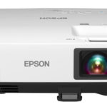 Home Theater Must Haves – Epson Home Cinema 1440