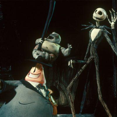 Best Halloween Movies List 2016