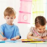 Twins Birth Order and Personality