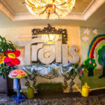 DreamWorks Trolls Movie – Cast Interviews