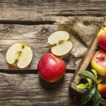 8 Ways to Cook with Apples