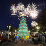 The Best Christmas Light Displays in Southern California