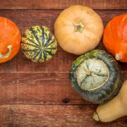 7 Ways to Cook with Squash