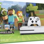 Learning with Minecraft – Minecraft Homeschool Ideas