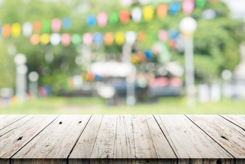 Spring Break Games and Activities for Kids