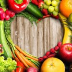 Managing a Child's Nutrition and Growth