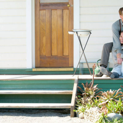 The Light Between Oceans Review
