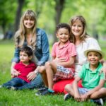 5 Time-Saving Tips for Busy Moms
