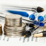 4 Ways to Monetize Your Blog without Google Ads