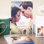 Coastal Spa Party Ideas – The Light Between Oceans
