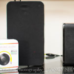 5 Ways to Use Google Chromecast Audio