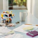 Important Money Lessons Every Child Needs to Learn